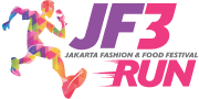 Logo jwcr